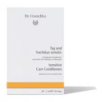 Dr. Hauschka ampullakúra érzékeny bőrre (50 amp.)