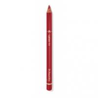 Dr. Hauschka ajakkontúr ceruza - 02 Meleg vörös