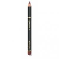 Dr. Hauschka szemkontúr ceruza - 04 Lágy barna