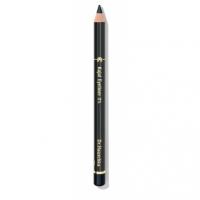 Dr. Hauschka szemkontúr ceruza - 05 Fekete