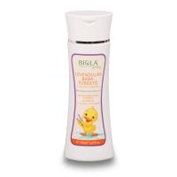 Biola levendulás babafürdető 150 ml