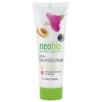 Neobio 24 órás kiegyensúlyozó arckrém
