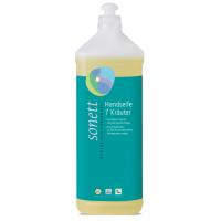 Sonett folyékony szappan - 7 gyógynövény 1l