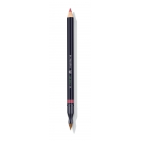 Dr. Hauschka Szájkontúr ceruza 01 magnóliafa (tulipwood)