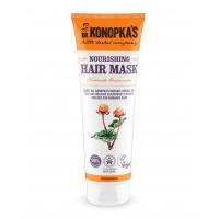 Dr. Konopka's tápláló hajpakolás