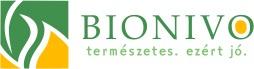 Bionivo.com természetes, ezért jó