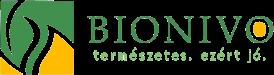 Bionivo